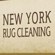 Rug cleaning Logo
