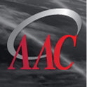 AAC Inc. Logo