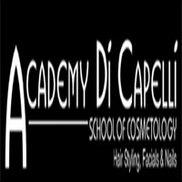 Academy Di Capelli Logo