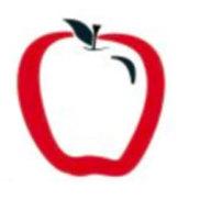 ABCTE.org Logo