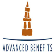 Advanced Benefits Logo