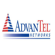 Advantel Logo