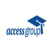 Access Group, Inc. Logo