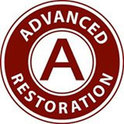 Advanced Restoration Logo