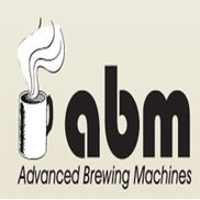 Advanced Brewing Machines Logo