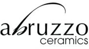 Abruzzo Ceramics Logo
