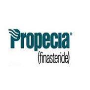 Propecia Logo