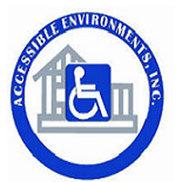 Accessible Environments, Inc. Logo