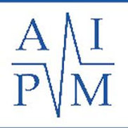 Advanced Interventional Pain Management Logo