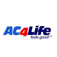 AC4Life Logo