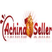 AChinaSeller Logo