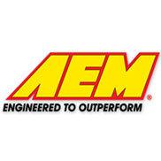 AEM POWER Logo