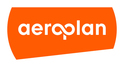 Aeroplan Travel Services Logo