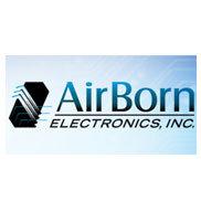 AESCO Electronics Inc Logo