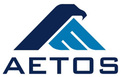 AETOS Holdings Logo