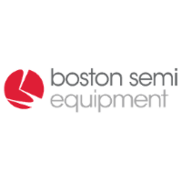 Boston Semi Equipment (formerly Aetrium) Logo