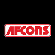 AFCONS INFRASTRUCTURE LIMITED Logo