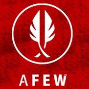 Afew-Store Logo