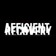 Afficient Recovery Logo