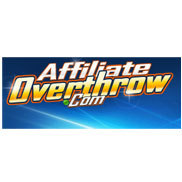 Affiliateoverthrow.com Logo