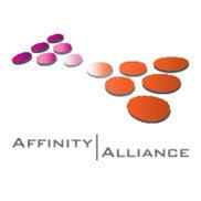 Affinity Alliance Logo