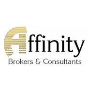 Affinity Brokers & Consultants Logo