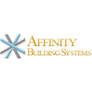 Affinity Buildings Systems Logo