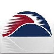 Affinity Federal Credit Union. Logo