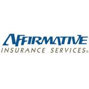 Affirmative Insurance Holdings Logo