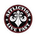 Affliction Clothing Logo