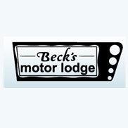 Affordable Beck Logo