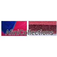 Afini Collections Logo