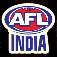 AFL India Logo