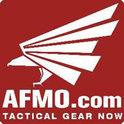 Afmo.com Logo