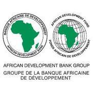 African Development Bank Group Logo