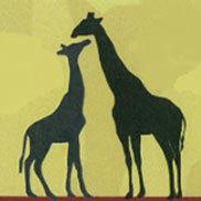 African Treasures Logo