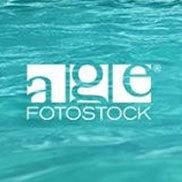 Agefotostock.com Logo