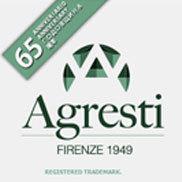 AGRESTI SRL Logo