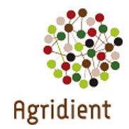 Agridient Logo