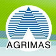 Agrimas Chemicals Ltd Logo