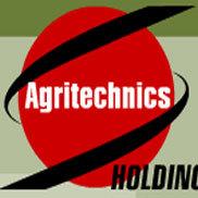 Agritechnics Holding Logo