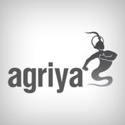 Agriya Logo