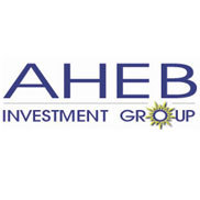 Aheb Investment Group Logo