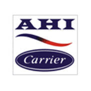AHI Carrier Logo