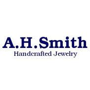 Ahsmith.com Logo