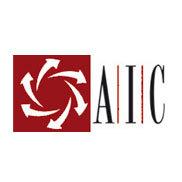 AIC International Logo