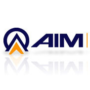 AIM Technical Consultants Logo