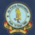 AIR FORCE ASSOCIATION FOR WIDOW GRANT Logo