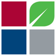 Air Masters Corporation Logo