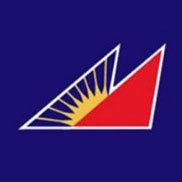 Air Phil Express Logo